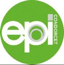 EPI Condorcet