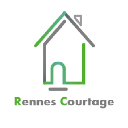 Rennes Courtage
